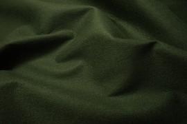 Wełna - kolor khaki