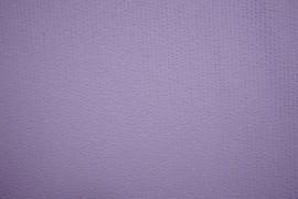 Bawełna w kolorze fioletowym
