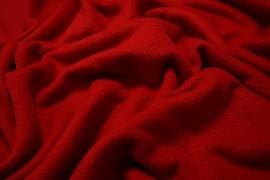 Polar w kolorze czerwonym