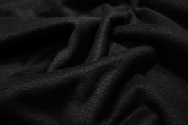 Polar w kolorze czarnym