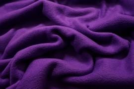 Polar w kolorze fioletowym