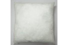 Wkład poduszkowy - 45 cm x 45 cm