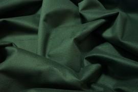 Velvet - kolor butelkowa zieleń