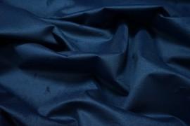 Velvet - kolor granatowy