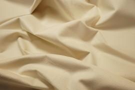 Velvet - kolor ecru