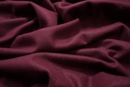 Wełna - kolor bordowy