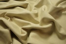 Tkanina obiciowa - kolor beżowy