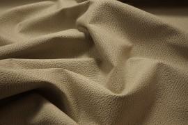 Tkanina obiciowa - kolor ciemnobeżowy