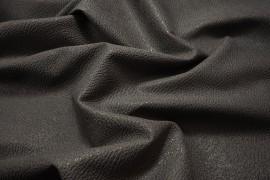 Tkanina obiciowa - kolor grafitowy