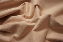 Tkanina obiciowa - jasny pudrowy róż