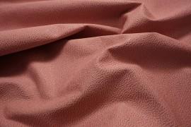 Tkanina obiciowa - ciemny pudrowy róż