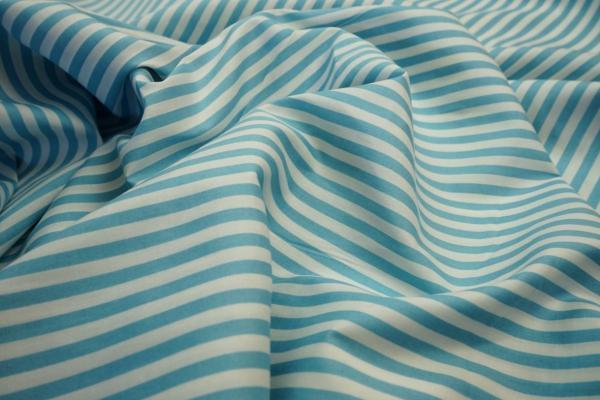 Bawełna - brudny niebieski 5 mm
