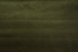 Sztruks - kolor khaki