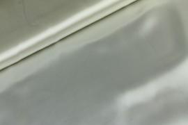 Satyna – Creme