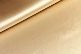 Satyna - Light Gold