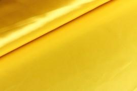 Satyna – Yellow