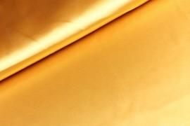 Satyna - Dark Gold