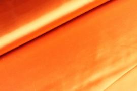 Satyna - Dark Orange