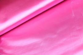 Satyna - Light Fuchsia