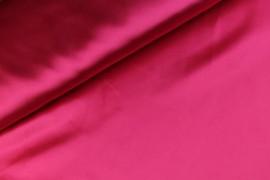 Satyna - Dark Fuchsia