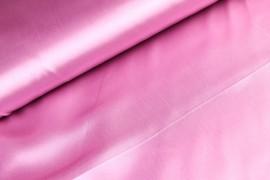 Satyna - Dark Old Pink