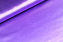 Satyna – Purple