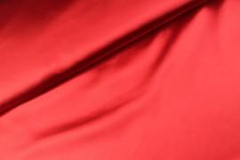 Satyna – Ferrari