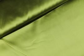 Satyna - Light Olive