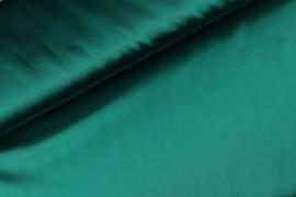 Satyna - Dark Sea Green