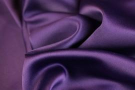 Satyna matowa – Purple