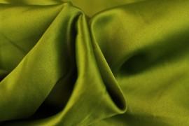 Satyna matowa – Olive
