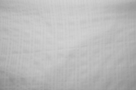 Bawełna haftowana - pasy