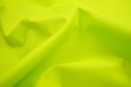 Tkanina ogrodowa