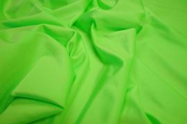 Lycra - kolor jasnozielony