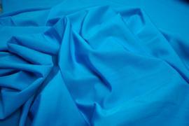 Lycra - kolor turkusowy