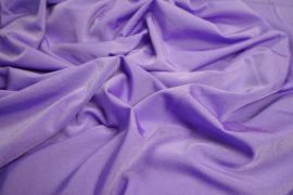 Lycra - kolor lawendowy
