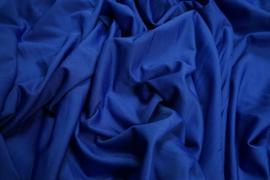 Lycra - kolor granatowy