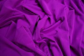 Lycra - kolor fuksja