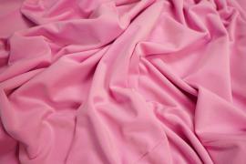 Lycra - kolor różowo-fioletowy