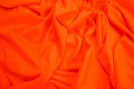 Lycra - intensywna pomarańcz
