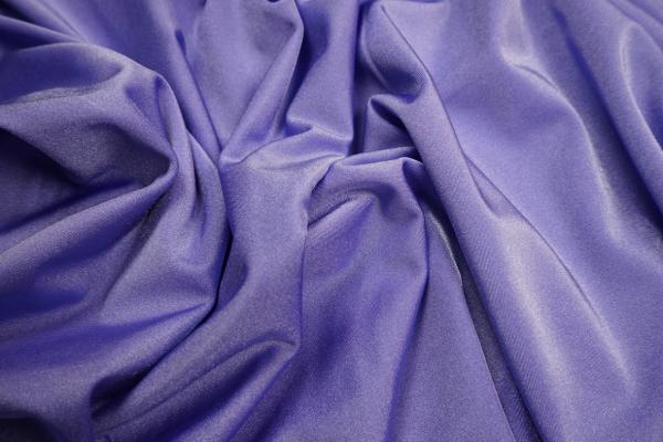 Lycra - kolor fioletowy