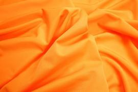 Lycra - fluorescencyjny pomarańczowy