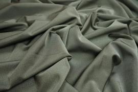 Lycra - kolor szary
