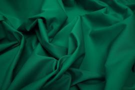 Bawełna medyczna - kolor zielony
