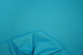 Bawełna popelina