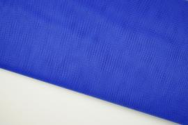 "Tiul w kolorze ""Empire Blue"""