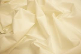 Bawełna lycra - gładka