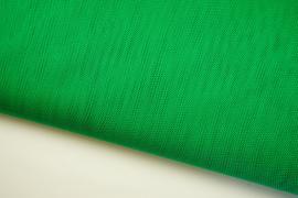 """Tiul w kolorze """"Forest Green"""""""