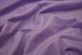 Filc w kolorze liliowym - 1,5 mm