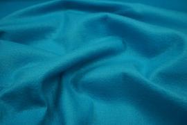 Filc w kolorze turkusowym - 1,5 mm
